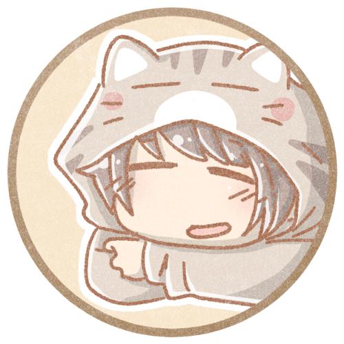 猫ちゃんフード01