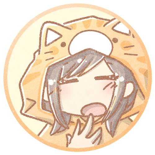 猫ちゃんフード02