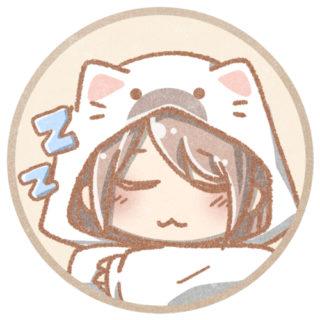 猫ちゃんフード03