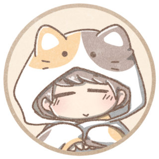 猫ちゃんフード04