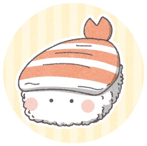 えびのお寿司さん